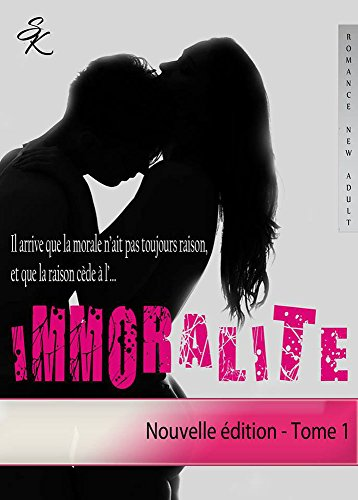 Immoralite tome 1 nouvelle dition ebook shana keers amazon immoralite tome 1 nouvelle dition ebook shana keers amazon amazon media eu s rl fandeluxe Image collections