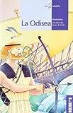 La Odisea (Calcetín)