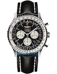 Armbanduhr breitling  Suchergebnis auf Amazon.de für: Breitling: Uhren