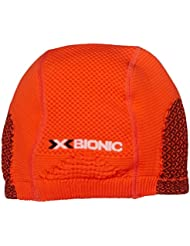 X-Bionic Ow Soma Bonnet multisports unisexe pour adulte