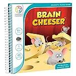 Smart Game Brain Cheeser Eşleştirme Zeka Oyunu