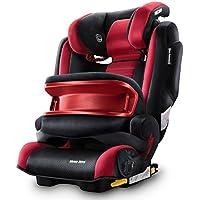 Recaro Monza Nova IS - Silla de coche, grupo 1/2/3/2/3
