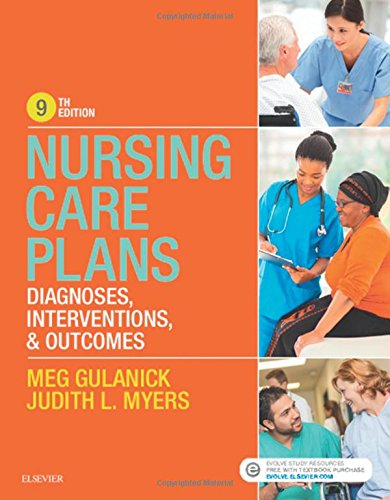 nursing-care-plans-diagnoses-interventions-and-outcomes-9e