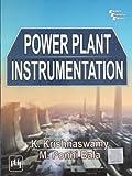 Power Plant Instrumentation