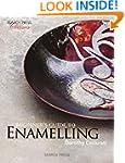 Beginner's Guide to Enamelling (Searc...