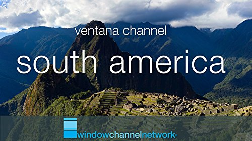 window-channels-south-america-natural-splendor-ov