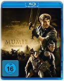 Die Mumie Trilogy kostenlos online stream