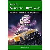 Forza Horizon 4: Fortune Island DLC   Xbox One - Code jeu à télécharger