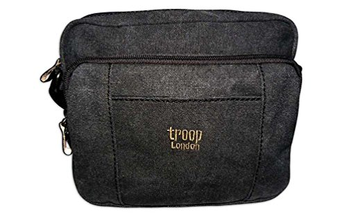 borsa-troop-london-black-trp0235