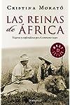https://libros.plus/las-reinas-de-africa-viajeras-y-exploradoras-por-el-continente-negro/