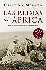 Las reinas de África par Morato