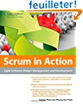 Scrum in Action: Agile Software Proje...