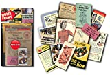 Home Front -World War 2 - Memorabilia Pack (Resources for Teaching - World War 2 - Memorabilia Packs)