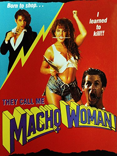 they-call-me-macho-woman-ov
