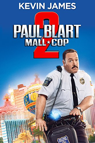 Paul Blart: Mall Cop 2 for sale  Delivered anywhere in UK