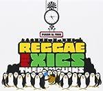 Reggae Per Xics: Pugem Al Tren