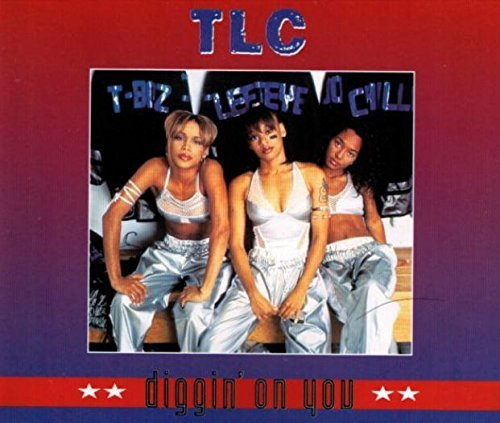 diggin-on-you-cd-2-by-tlc