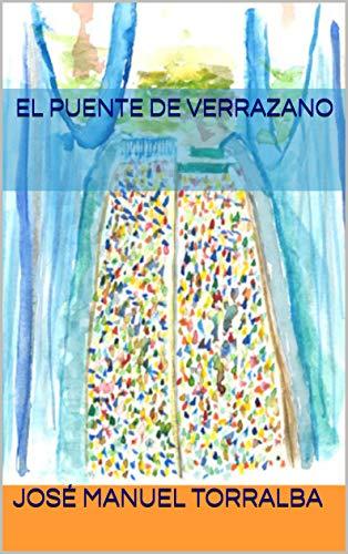 El Puente de Verrazano: Historias de carreras y viajes eBook ...