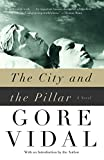 The City and the Pillar: A Novel (Vintage International) (English Edition)