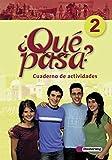 ISBN 9783425160122