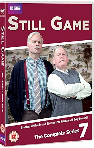 still-game-series-7-dvd-2016