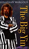 The Big Yin: The Life And Times Of Billy Connolly