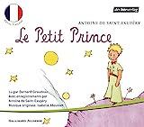 Le Petit Prince - Der Hörver (Edel Musica Austria) - 13/04/2007