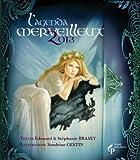 L'Agenda merveilleux 2013