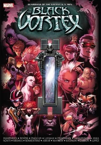guardians-of-the-galaxy-x-men-black-vortex