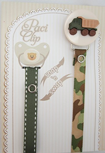 crystal-dream-truck-ribbon-pacifier-clip