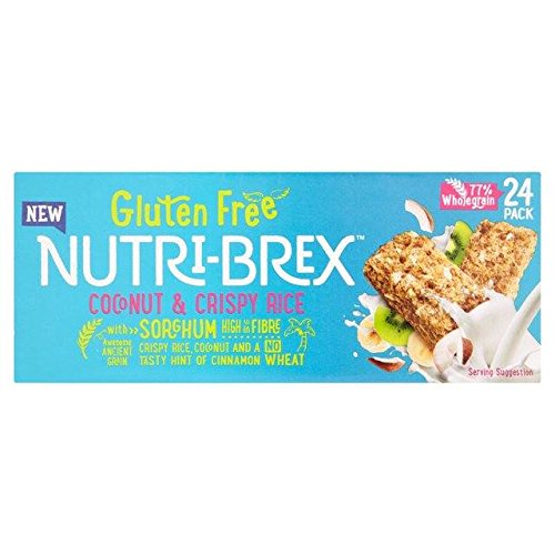 nutribrex-glutenfreie-kokosnuss-knuspriger-reis-375g