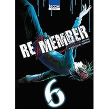 Re/member T06 (06)