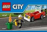 LEGO 30347 - Juego de Mesa