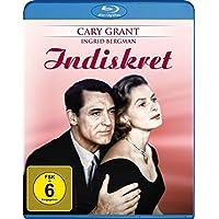 Indiskret - Filmjuwelen