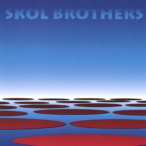 skol-brothers