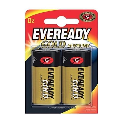 eveready-gold-alkaline-batteries-d-lr20-ref-e0122106-pack-2-146971