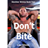 Don't Bite (Stockton Wolves Book 4)