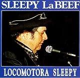 Locomotora Sleepy