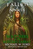 Fallen Angels: Watchers and the Witches Sabbat (English Edition)