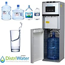 Amazon.es: dispensador de agua fria y caliente