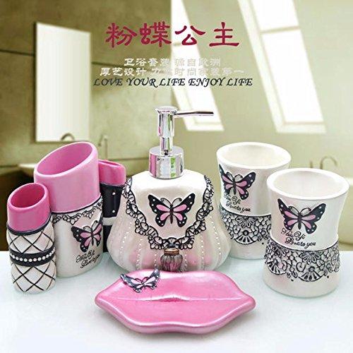wymbs-kreative-geschenk-home-dekor-im-europaischen-stil-einfach-harz-pflegeprodukte-im-badezimmerb