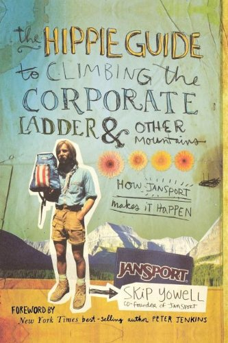 the-hippie-guide-to-climbing-the-corporate-ladder-other-mountains-how-jansport-makes-it-happen