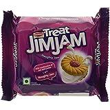 Britannia Treat, Jim Jam, 150g