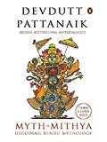 #9: Myth = Mithya: Decoding Hindu Mythology