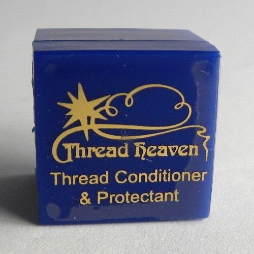 thread-heaven-pack-of-1-conditioner-protectant-prevents-threads-tangling-fraying