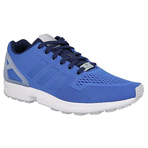 adidas ZX Flux AF6316, Herren Sneaker - EU 44
