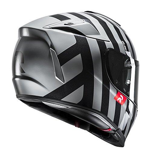 74e200cc HJC Iridium Gold HJ-26 RPHA 11-70 Motorcycle Helmet Visor 8804269921227  Helmet Visors