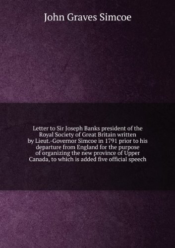 letter-to-sir-joseph-banks-president-of-the-royal-society-of-great-britain-written-by-lieut-governor