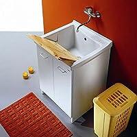 Amazon.it: MONTEGRAPPA - Lavandini bagno / Attrezzature per bagni ...