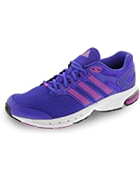Suchergebnis auf für: adidas lightster Damen